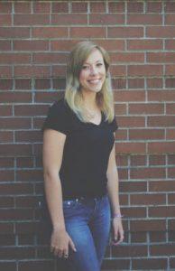Amber - University Oregon Panhellenic Executives-12