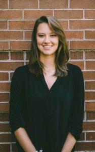 Josie - University Oregon Panhellenic Executives-3