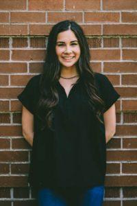 Michaela - University Oregon Panhellenic Executives-9