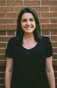 Nikki - University Oregon Panhellenic Executives-5