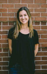 Paige - University Oregon Panhellenic Executives-8