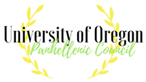 UO Panhellenic Council